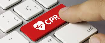Take a CPR First Aid AED Class or BLS Class on-site or your home or office. http://www.attentivesafety.com 1.877.531.2226