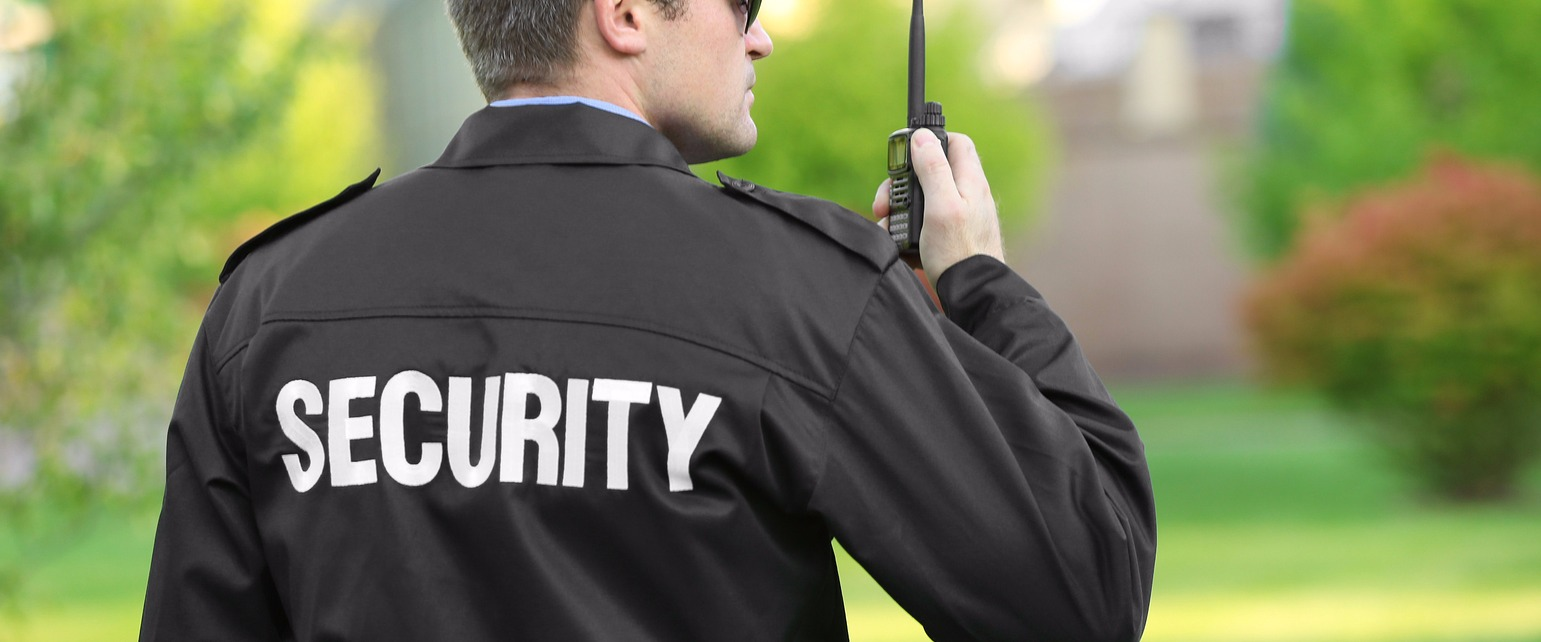 Security Guard Company Ensures Complete Safety with Their Useful Services