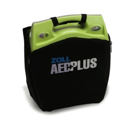 zoll-aed-plus-package-attentive-safety