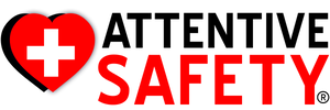 Attentive Safety