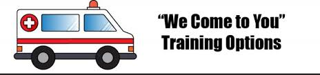 https://www.attentivesafety.com Attentive Safety Mobile CPR Training