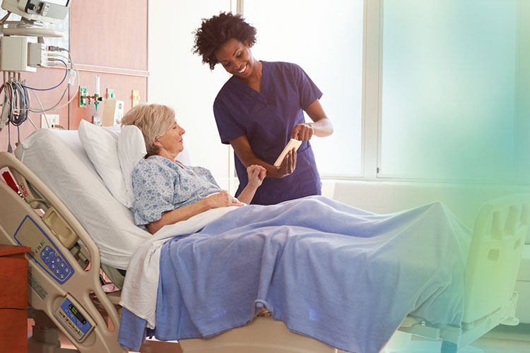 Certified Nurse Assistant https://www.attentivesafety.com/cpr-training-for-certified-nurse-assistant.html