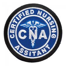 certified-nursing-assistant-badge-attentive-safety-cpr