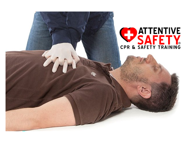 Family and Friends CPR https://www.attentivesafety.com/family-and-friends-cpr.html