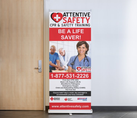 https://www.attentivesafety.com Refer Our Site