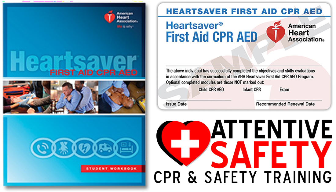 Group First Aid CPR AED Training for Electricians