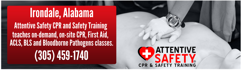 irondale-alabama-cpr-classes