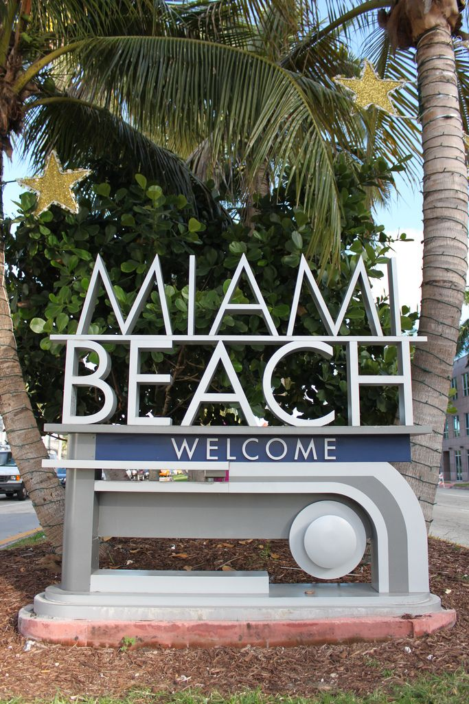 CPR, First Aid, AED and BLS Training in Miami Beach, Florida