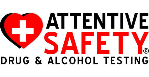 Attentive Safety Drug and Alcohol Testing
