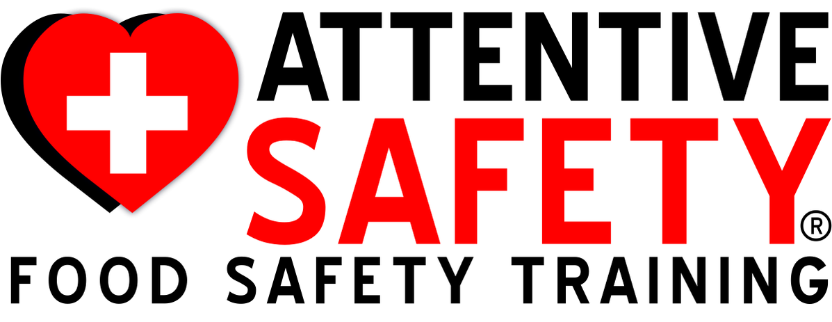 attentive-safety-food-safety-training-servsafe