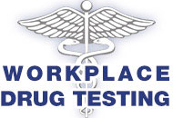 workplace-drug-testing-attentive-safety